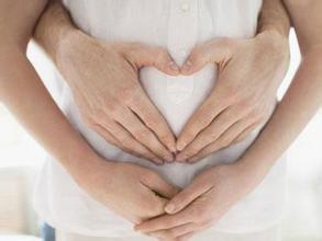 得了肾炎病怀孕好吗