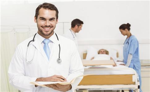 肾盂肾炎的预防和治疗