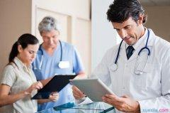 肾盂肾炎的危害是什么
