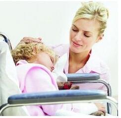 儿童肾病可以治愈吗