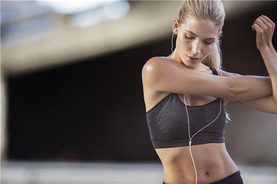 肾盂肾炎能做哪些运动