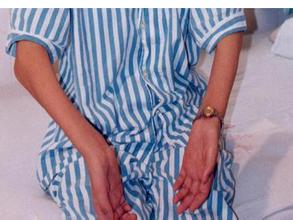 重症肌无力会缩短寿命吗