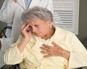 尿毒症病因有哪些呢