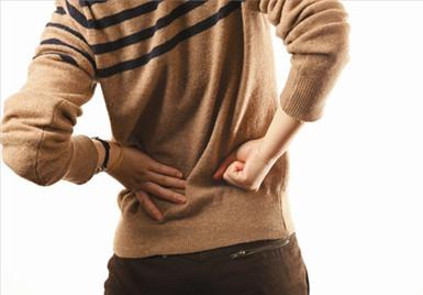 肾盂肾炎前期预防方案
