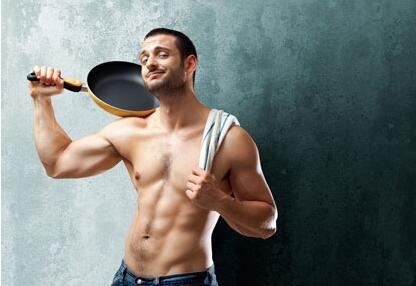 男性不育的常见症状主要有哪些