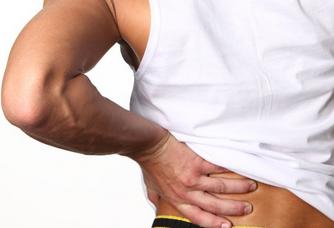 愈后腰椎间盘突出症为什么发作呢