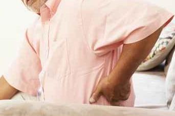 有腰椎间盘突出能不能遗传给下一代呢