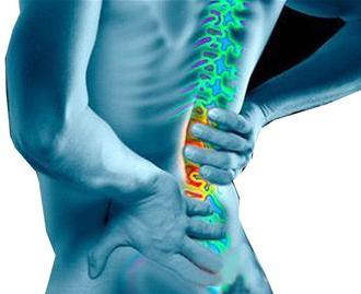 腰椎间盘突出诊断方法有哪些