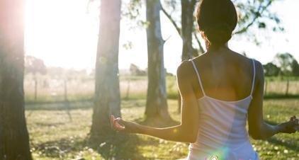 简易的女性养肾运动有哪些