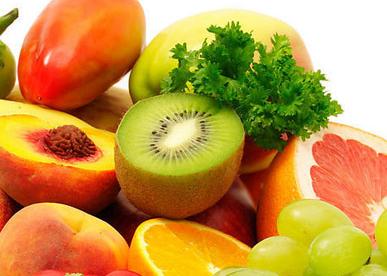 尿毒症能吃什么水果呢