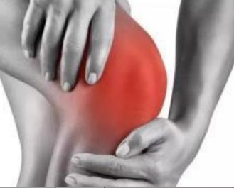 强直性脊柱炎的表现症状有哪些