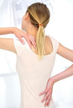 腰椎间盘突出的检查需要哪些步骤