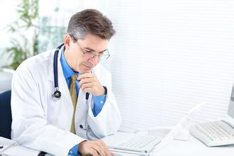 红斑狼疮中期症状