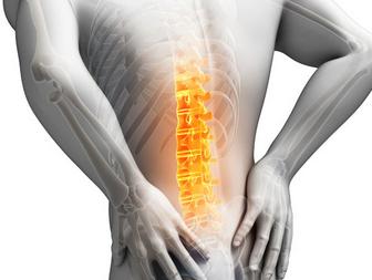 有腰椎間盤突出做什么檢查