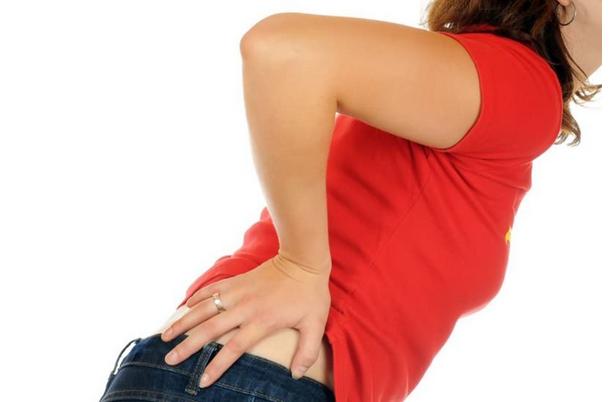 肾盂肾炎治疗方法有哪些