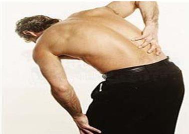 肾盂肾炎的预防措施有哪些