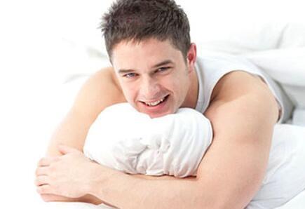 男士不幸患不育的危害是什么
