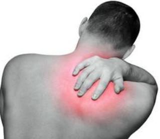 男性预防肩周炎的方法有哪些