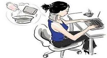 得了肩周炎的診斷方法有哪些呢