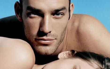 男友不育的表现主要有哪些呢