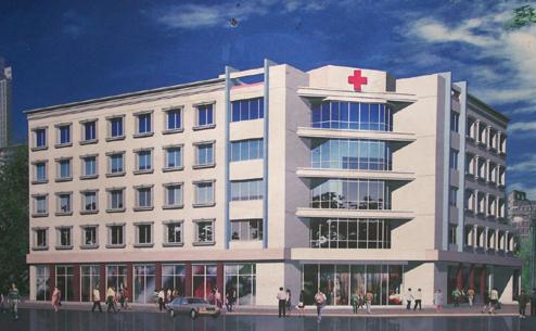 最好的肾炎医院如何选择呢