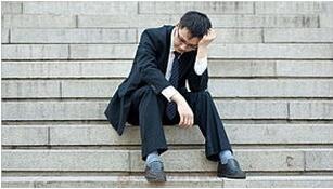 男性不育症的护理措施有哪些