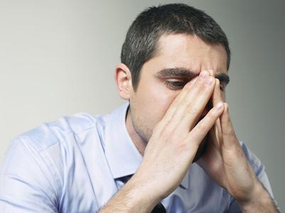 面瘫的症状表现有哪些