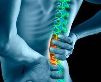 腰椎间盘突出怎么检查
