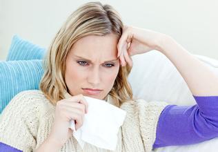 吃中药治宫颈糜烂有效吗