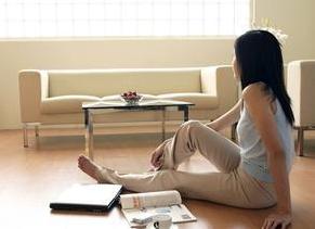 產后患上盆腔炎的原因是什么