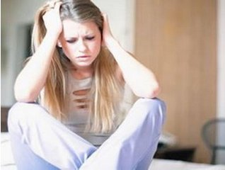 月经不调小腹疼痛浑身乏力怎么办
