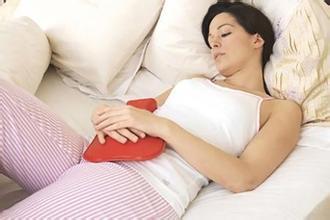 女人吃什么可以预防痛经