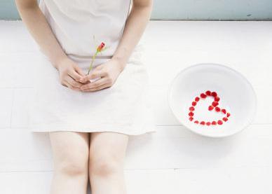 陰道炎反復發作是怎么了