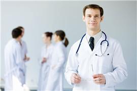 子宫肌瘤和怀孕症状区别