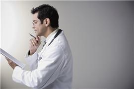 激素六项诊断月经不调