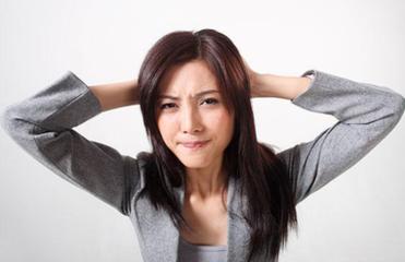 预防卵巢囊肿医院对大家的建议