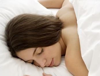 卵巢囊肿会疼痛吗