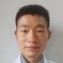 http://file.fh21.com.cn/fhfile1/M00/40/F3/oYYBAFeqd36AOjSPAAAaW3ENow489.jpeg