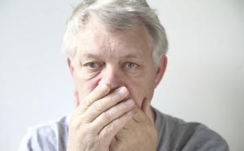 鼻咽癌放疗病人的护理