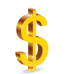 鼻咽癌的治疗价格