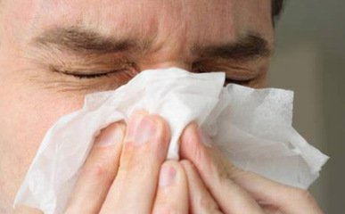 鼻咽癌放疗的皮肤如何护理