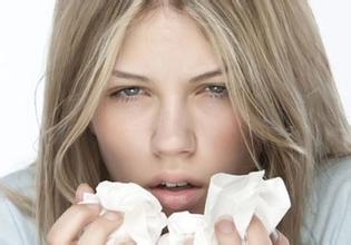 鼻咽癌的化疗的费用是多少