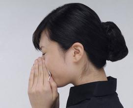 鼻咽癌放疗的护理措施
