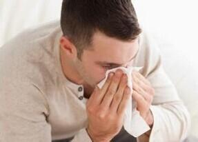 鼻咽癌复发的处理方法是什么