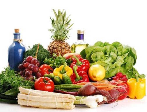 鼻咽癌的饮食护理方法是什么