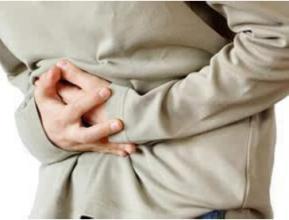 胰腺癌復發臨死疼嗎