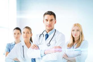 胰腺癌复发转移怎么办