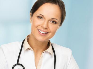 膽囊癌癥狀體征是什么