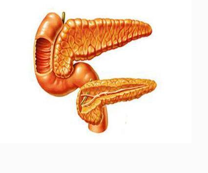 胰腺癌复发对放化疗的效果有什么影响