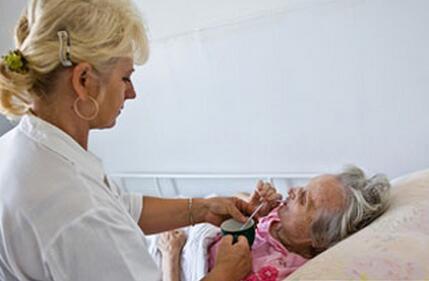 胰腺癌晚期症状及护理